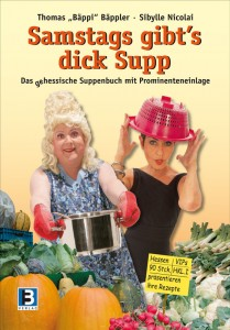 cover-book-samstags-gibts-dick-supp-800